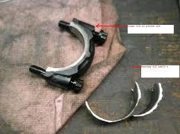2003 Toyota Matrix Engine Failure: 9 Complaints