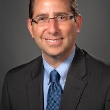 Andrew Yacht - Senior Vice President, Academic Affairs and Chief Academic  Officer, Designated Institutional Official at Northwell Health | The Org