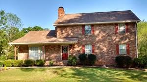 <b>804 Falcon</b> Dr Madison TN - MLS #2169085