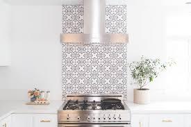 kitchen backsplash designs 2018