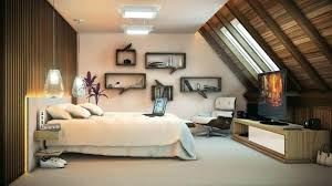 hipster bedroom inspiration. Hipster Bedroom Inspiration Artsy Hippie Vintage Room Ideas Decor Stores Route . H