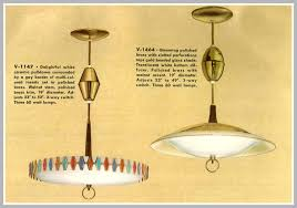 midcentury modern lighting. MID-CENTURY MODERN LIGHTING, KITCHENS, FURNITURE AND MORE? Go Here: Http://everythingcroton.blogspot.com/2015/07/more-mid-century-catalog-madness-all. Midcentury Modern Lighting