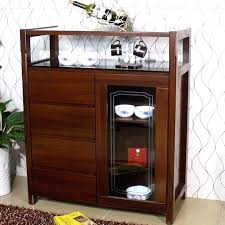 Outstanding Kraftmaid Pantry Cabinet Solid Wood Kitchen S  Design Software45