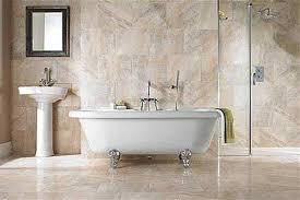 bathtub resurfacing tassee fl vintage freestanding cast iron clawfoot costs