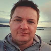 "9 ""Ivan Gibbs"" profiles   LinkedIn"