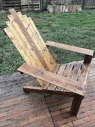 adirondack chairs from pallets. Unique From Adirondack Chairs From Pallets Elegant Inside   With B