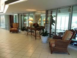 Photo 10 Of 10 2 Bedroom Suites In Daytona Beach Awesome Design #10 117 Daytona  Beach Fl 2 Bedroom