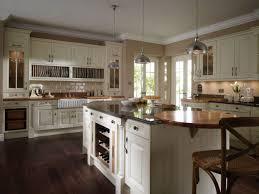 Kitchen Design Breakfast Bar Interior Kitchen Design Island Breakfast Kitchen Kitchen Island