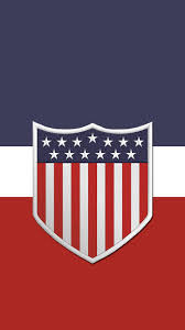 United States Flag Phone Wallpapers ...