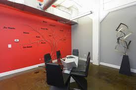 cool office spaces. Stutz Cool Office Space Spaces