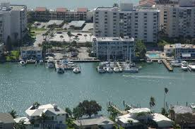 Chart House Suites In Clearwater Beach Fl United States