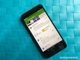 Apps Using How To Share And Review Apps In Google Play Android Central