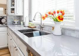 best white kitchen countertops 86 for inspiration with white kitchen countertops e43