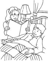 Each of these would be ideal for church, home, or school. Kindness Coloring Pages Best Coloring Pages For Kids
