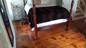 photo of fitzgeralds hardwood floors dublin pa united states this floor is