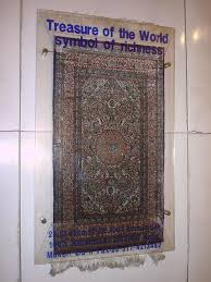 hanging silk rugs on wall buethe org