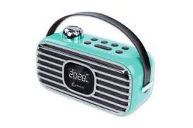 <b>bluetooth speaker with fm</b> radio - Kogan.com