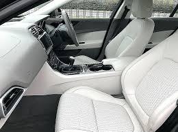 full size of britax car seat 70 g3 boulevard review viva marathon convertible expiration date
