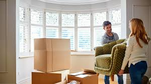Is Moving Insurance Worth It Policygenius Best Shipping Furniture Across Country Remodelling
