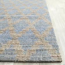 2x3 area rug kitchen kitchen rug kitchen rug inspirational kitchen kitchen area rugs