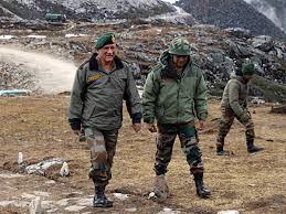 Pakistan Army Organization Chart Pakistan Army Latest News Videos Photos About Pakistan