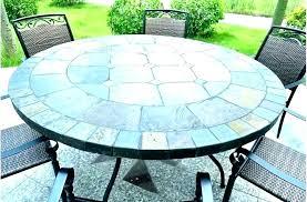 stone top patio table stone top patio table stone top outdoor dining tables stone top patio stone top patio table