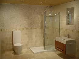 Tub Shower Tile Ideas biege painting wall bathroom tub shower tile ideas old grey wall 6764 by uwakikaiketsu.us