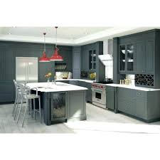 gallery of modern kitchen cabinet design photos flat panel kitchen cabinets white euro rta cabinets costco european cabinets vs traditional inexpensive
