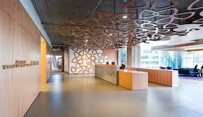 telus garden offices office mcfarlane. Office Of Mcfarlane Biggar Architects + Designers, Vancouver, Telus Garden Offices