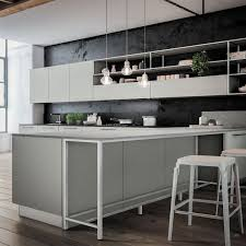 italian kitchen furniture. Modern Contemporary Italian Kitchen Spacesaving Unit By Lyons Furniture T