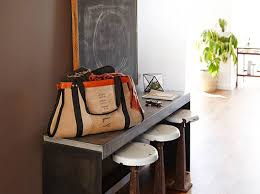 recycled furniture design. Oxgut Hose Company Makes Household Products Using Reclaimed Fire Recycled Furniture Design