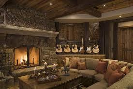 rustic living room furniture sets. Rustic Living Room Sets Furniture Reference