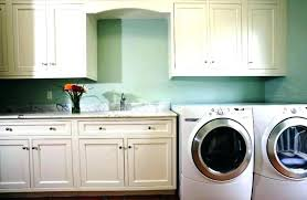 laundry wall cabinet laundry room cupboards luxury laundry room wall cabinets laundry room wall cabinet interior