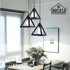 black iron pendant light vintage wrought iron pendant lights industrial lighting fixtures black metal kitchen island black iron pendant