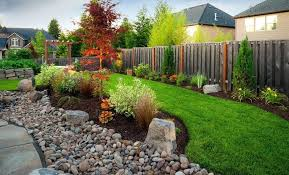 Backyard Design San Diego Best Inspiration Ideas