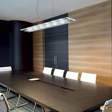 office pendant light. Pendant Light OFFICE 6-flames 80cm LED Office