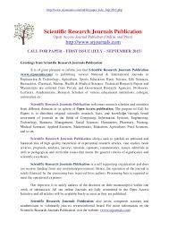 essay about relationship nepali language