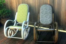 reupholster a rocking chair reupholster rocking chair upholstering antique rocking  chair reupholster rocking chair upholstering antique