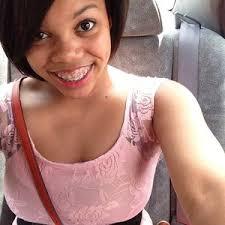 Alexandria Moran Facebook, Twitter & MySpace on PeekYou