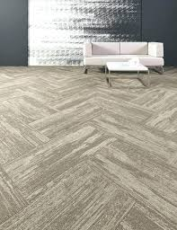 best carpet for basement tiles commercial ideas on and office stairs