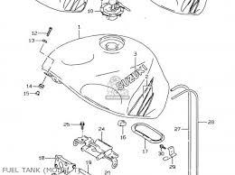 kawasaki mule 1000 parts kawasaki wiring diagram, schematic Kawasaki Mule 3010 Wiring Diagram kawasaki spare parts kawasaki mule 550 ignition wiring diagram wiring diagram for 3010 kawasaki mule