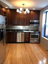 2 bedroom apartments for rent in crown heights brooklyn. 353 troy avenue 2 bedroom apartments for rent in crown heights brooklyn 7