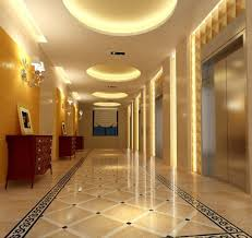 Small Picture 28 best Flooring images on Pinterest Marble floor Floor design