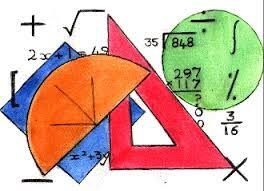 best mathematics assignment help images get the best maths assignments in your budget just us