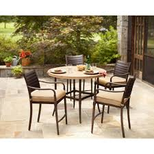 furniture for small patio. Cvs Small Patio Furniture For