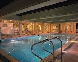 the retreat leisure club spa at redworth hall hotel newton aycliffe 2019 all you need to know before you go with photos tripadvisor