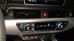 2018 audi with manual transmission. contemporary audi 2018 audi a4 manual transmission on audi with manual transmission d