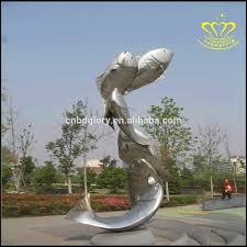 Large Scale Art Large Scale Landscaping Sculpture Modern Art Buy Landscape Art