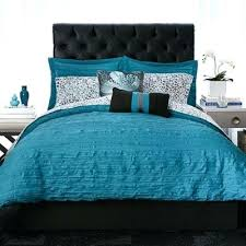 Teal Quilts And Bedspreads House Buy Teal Comforter Queen From Bed ... & Teal Quilts And Bedspreads House Buy Teal Comforter Queen From Bed Bath  Beyond Unique Bedding Sets Adamdwight.com