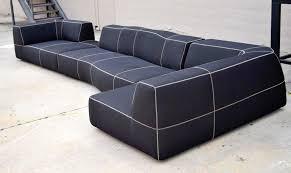 bb italia furniture prices. bu0026b italia bb furniture prices l